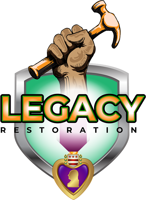 Legacy Restoration And Referral